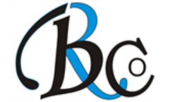 BCRCo - BCRCo Group