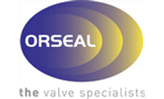 Orseal Ltd Valve Specialists - Orseal LTD