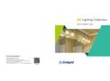 Cnlight LED Catalog for Australia Market 2018 Brochure