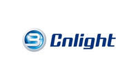 Cnlight Co., Ltd