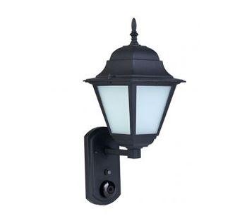 Model 12W - Smart Lighting Security LED Outdoor Porch Lantern