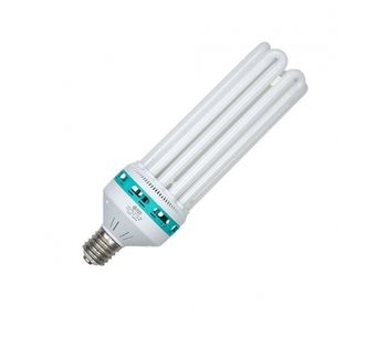 Model GF-125W - High Power Compact Fluorescent Lamp