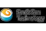 Sea & Sun Technology GmbH