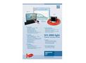 Innomar - Model SES-2000 - Light Sub Bottom Profiler Brochure