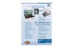 Innomar - Model SES-2000 Plus - Light Sub Bottom Profiler Brochure