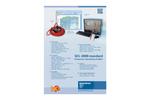 Innomar Standard - Model SES-2000 - Sub Bottom Profiler Brochure