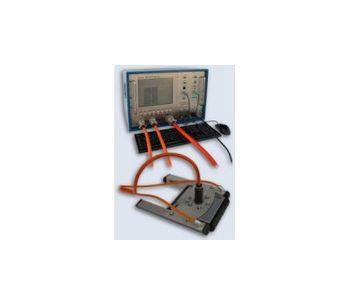 Innomar - Model SES-2000 Plus - Light Sub Bottom Profiler