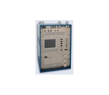 Innomar - Model SES-2000 Medium-70 - Parametric Sub Bottom Profiler