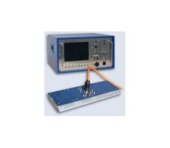 Innomar Quattro - Model SES-2000 - Sub Bottom Profiler