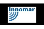 Innomar Technologie GmbH