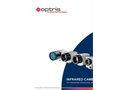Optris - Model PI 200 / 230 - Infrared Cameras Brochure