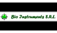 Bio Instruments S.R.L.