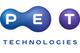 PET Technologies GmbH