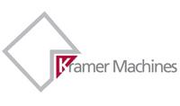 Kramer Machines