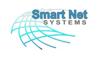 Smart Net Systems Ltd.