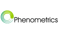 Phenometrics, Inc.