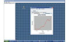 Algal Command Software