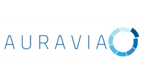 AURAVIA Ltd