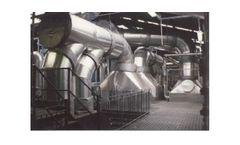 Osprey - Distilleries
