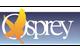 Osprey Corporation Ltd