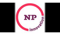 NP Innovation AB