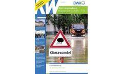 KW Korrespondenz Wasserwirtschaft