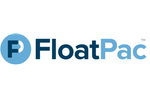 FloatPac Pty Ltd