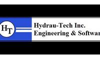 Hydrau-Tech, Inc.