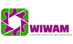 Optimization of the WIWAM xy design and installation @ VIB
