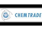 Chemtrade - Model CAL~FLO - High Quality Liquid Calcium Hydroxide