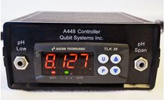 Aquatic Control Systems