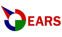EARS Earth Environment Monitoring B.V.