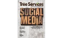 Tree Services Magazine