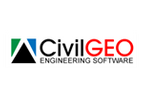 GeoHECRAS - HEC-RAS Modeling and 3D Visualization Software