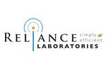 Reliance Laboratories