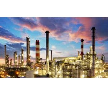 Chemical analysis and measurement solution for oil & gas industry - Oil, Gas & Refineries