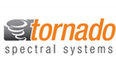 Tornado Spectral Systems To Exhibit And Present At SCIX 2016