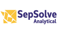 SepSolve Analytical - a company of the Schauenburg International Group