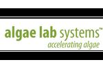 Algae Lab Systems