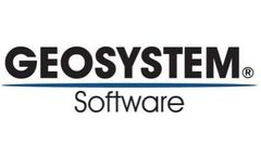 GEOSYSTEM - Version 4 - LabSuite - Grain Size Distribution and Moisture-Density Software