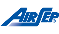 AirSep Corporation a division of CAIRE Inc.