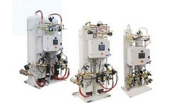 AirSep - Standard Nitrogen Generators