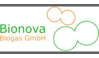 Bionova Biogas GmbH