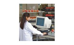 Ethylene Management Services