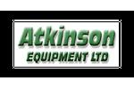 Atkinson Equipment Ltd