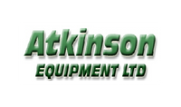 Atkinson Equipment Ltd