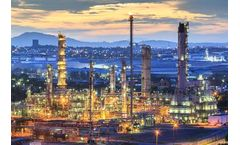 Industrial chemical solutions for the petrochemical industry