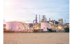 Industrial chemical solutions for the refinery petroleum industry