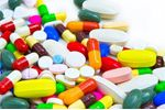 Industrial chemical solutions for the pharmaceutical & biotechnology industry - Chemical & Pharmaceuticals - Pharmaceutical