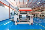 Industrial manufacturing solutions for the pulp & paper industry - Pulp & Paper